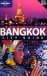 Bangkok: City Guide/ Lonely Planet (ISBN: 9781741795875)