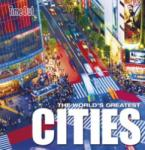The World's Greatest Cities (ISBN: 9781846701412)