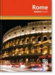 Rome Photo Guide (ISBN: 9783899444858)