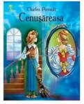 Cenusareasa (ISBN: 9789975698788)