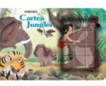 Cartea Junglei (ISBN: 9789738781559)