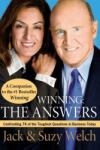 Winning: The Answers: Confronting 74 of the Toughest Questions in Business Today (ISBN: 9780061241499)