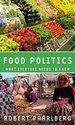 Food Politics: What Everyone Needs to Know (ISBN: 9780195389593)