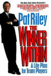 The Winner Within (ISBN: 9780425141755)