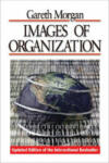 Images of Organization (ISBN: 9781412939799)