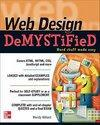 Web Design DeMYSTiFieD (ISBN: 9780071748018)