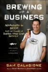 Brewing Up a Business (ISBN: 9780470942314)