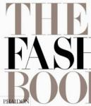 The Fashion Book (ISBN: 9780714848594)