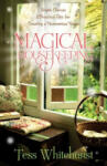 Magical Housekeeping (ISBN: 9780738719856)