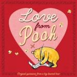 Love from Pooh (2015)
