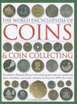 The World Encyclopedia of Coins & Coin Collecting (ISBN: 9780754823452)