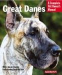 Great Danes (ISBN: 9780764118906)