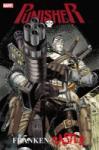 Punisher: Franken-Castle (ISBN: 9780785144205)