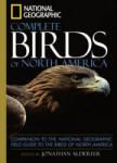 Complete Birds of North America (ISBN: 9780792241751)