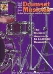 Rick Mattingly and Rod Morgenstein: The Drumset Musician (ISBN: 9780793565542)