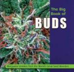 The Big Book of Buds (ISBN: 9780932551399)