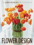 The Judith Blacklock Encyclopedia of Flower Design (ISBN: 9780955239106)