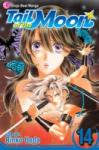 Tail of the Moon, Vol. 14 (ISBN: 9781421520070)