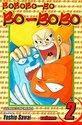 Bobobo-bo Bo-bobo, Vol. 2 (ISBN: 9781421521947)