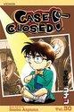 Case Closed, Volume 30: Null and Void (ISBN: 9781421521985)