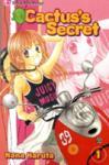 Cactus's Secret, Vol. 1 (ISBN: 9781421531892)