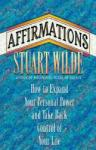 Affirmations: Renewing Body, Mind and Spirit (ISBN: 9781561701674)