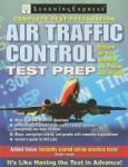 Air Traffic Control Test Preparation (ISBN: 9781576856659)