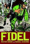 Fidel (ISBN: 9781583227824)