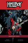 Darkness Calls: Devil Quest (ISBN: 9781593078966)