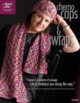 Chemo Caps & Wraps (ISBN: 9781596353275)