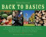 Back to Basics - AbigailR Gehring (ISBN: 9781602392335)