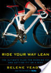 Ride Your Way Lean (ISBN: 9781605294063)