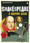 Introducing Shakespeare: A Graphic Guide (ISBN: 9781848311152)