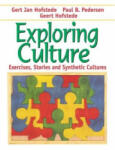 Exploring Culture: Exercises, Stories and Synthetic Cultures (ISBN: 9781877864902)
