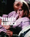 Stanley Kubrick (ISBN: 9783822831151)