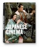 Japanese Cinema (ISBN: 9783822831564)