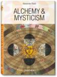 Alchemy & Mysticism (ISBN: 9783836514262)
