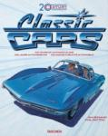 20th Century Classic Cars: 100 Years of Automotive Ads (ISBN: 9783836514637)