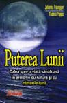 Puterea Lunii (ISBN: 9789731181677)