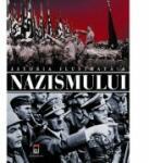 Istoria ilustrata a nazismului (2008)