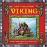 Cum sa fii un adevarat Viking (2009)