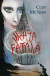 Vraja fatala (2009)