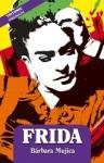 Frida (2007)