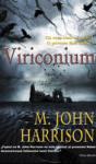 Viriconium (2006)