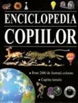 Enciclopedia copiilor (2007)
