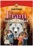 Fram, ursul polar (2010)