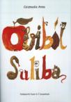 Ovibol suliba (ISBN: 9786069241929)