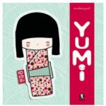 Yumi (2010)