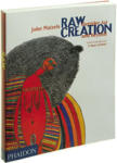 Raw Creation (2003)