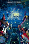 The Phantom Tollbooth (ISBN: 9780007263486)